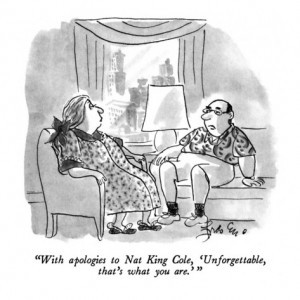 edward-frascino-with-apologies-to-nat-king-cole-unforgettable-that-s-what-you-are-new-yorker-cartoon