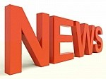 Press Releases - Major Publicity for free
