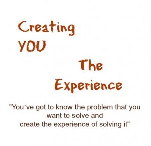 Are-You-Creating-The-Experience-Of-You