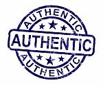 Got-Authenticity-Knowledge-Passion?