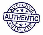 Got-Authenticity-Knowledge-Passion?