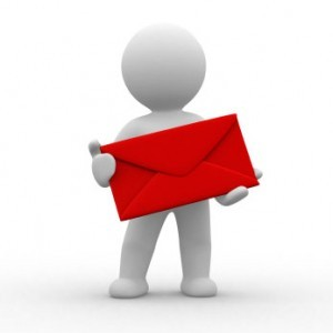 Email-Marketing-Different?