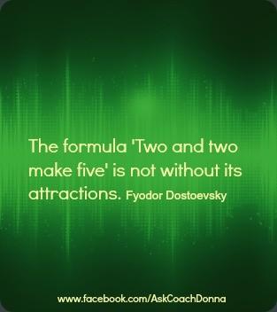 business-success-formula