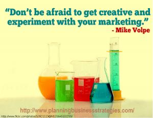 -online-marketing-strategies
