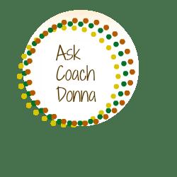 Ask-Coach-Donna