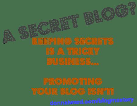 got-a-secret-blog