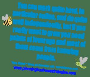 killer-strategies-blogging