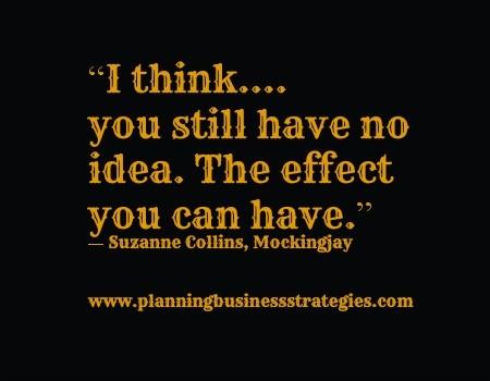 http://planningbusinessstrategies.com/