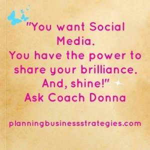 want-social-media