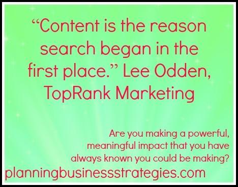 understand-your-online-marketing