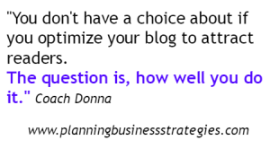 optimize-your-blog-for-traffic