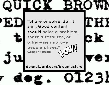 benefits-to-blogging