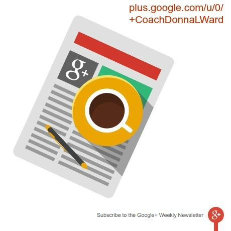 google corporate entrepreneurship Google employed an open innovation culture before the term was widely used   google's leadership has been founded on a corporate culture  this concept is  intrapreneurship - essentially entrepreneurship internally within.