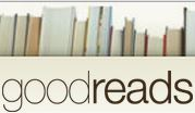 Amazon Goodreads