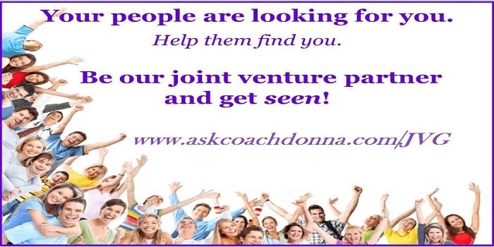 joint-venture-giveaway