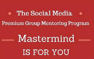 Social-Media-Master- Trainingy