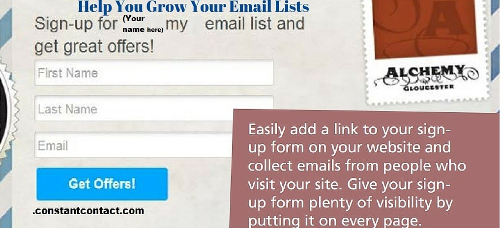 #ListBuilding #Leads #emailmarketing #onlinemarketing #contentmarketing #marketingtips