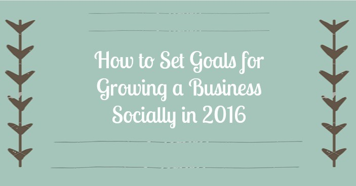 for-growing-a-business-socially