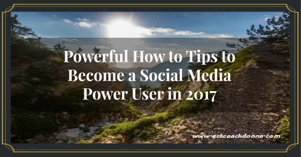 social-media-power-user