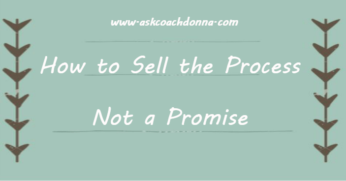 sell-the-process