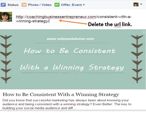 consistent-social-media-strategy
