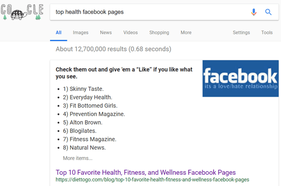 facebook-targeted-audience