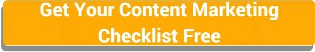content-marketing-to-influence engagement