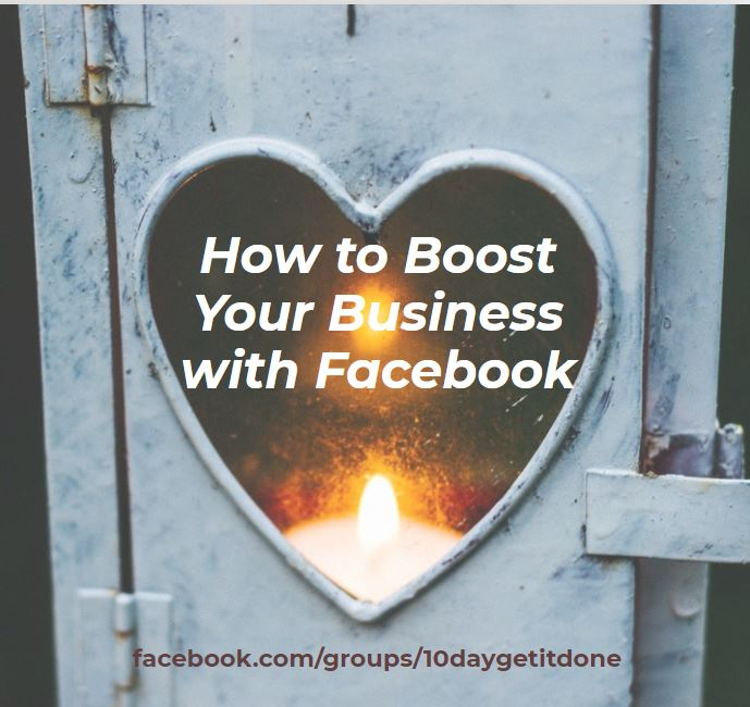 boots-business-with-facebook
