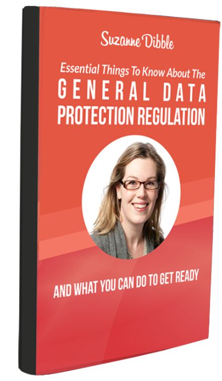 gdpr-compliance-resources
