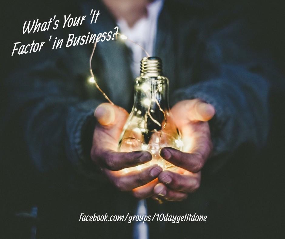 #blogger, #blog, #ontheblog,#howto,#Facebookmarketing