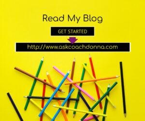#blogger #blog #ontheblog #ontheblogtoday #bloggersgetsocial, #facebooktraffic