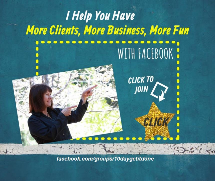 Facebook email marketing