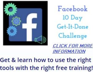 Facebook challenge - Free offers